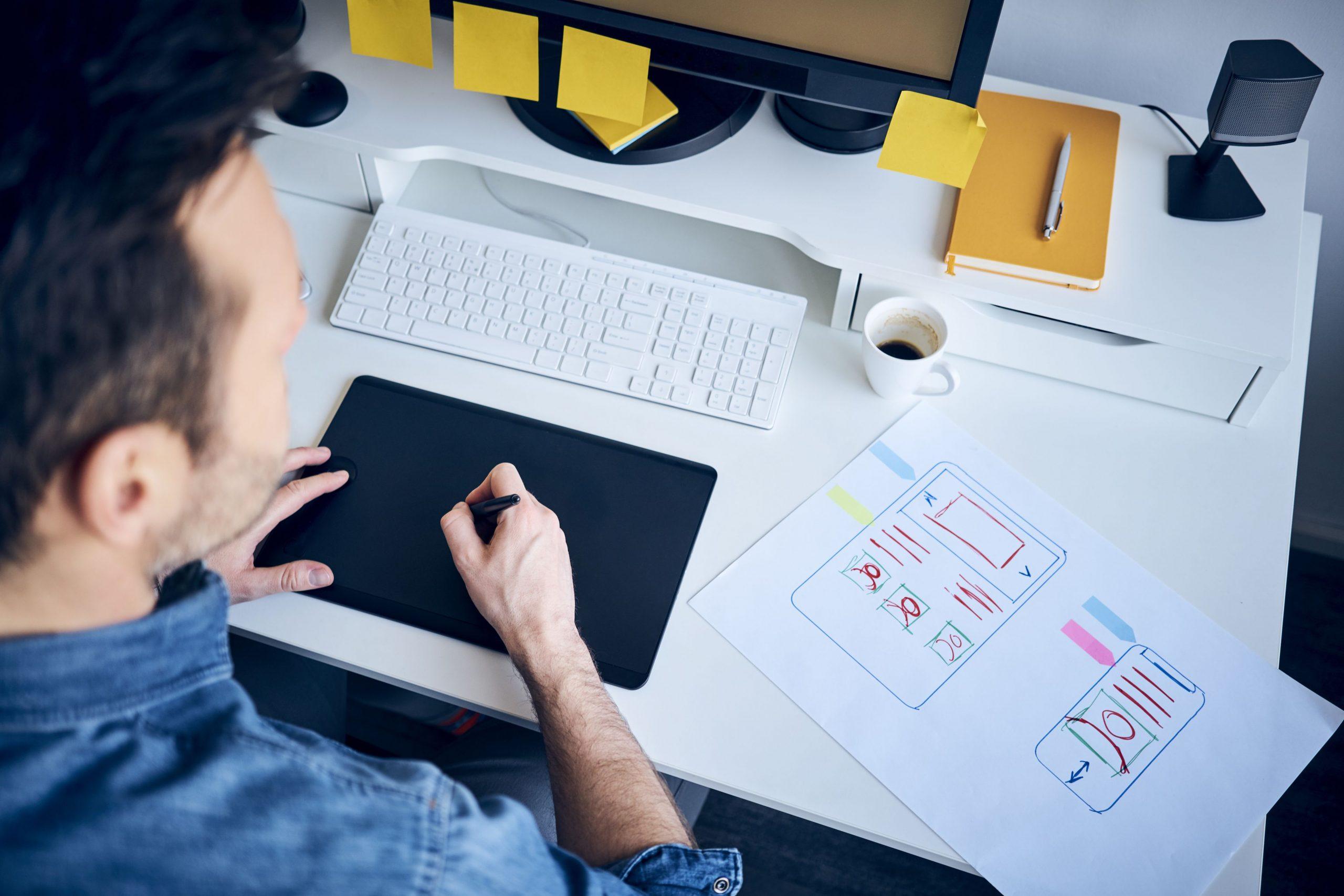 personal-site-design