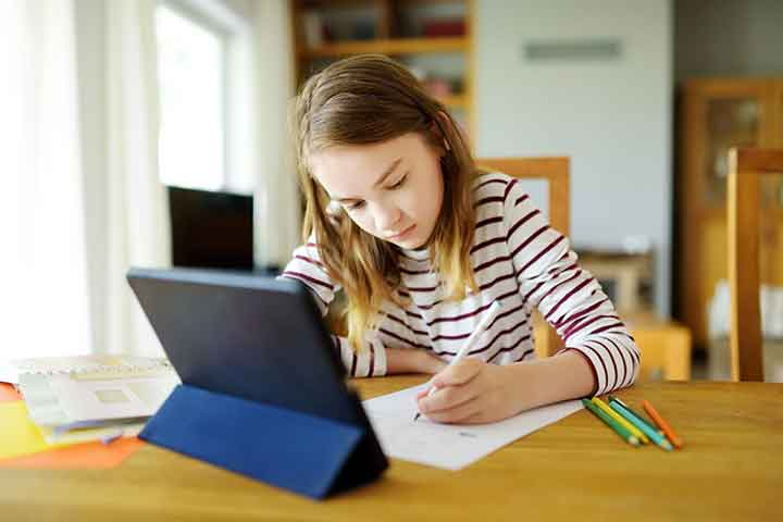 education-website